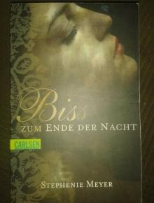 Binschn