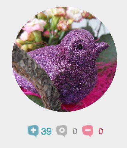 Luxuriöse Weich Damen Kunstpelz Kapuzenschal in Violett Creme /& Grau UK