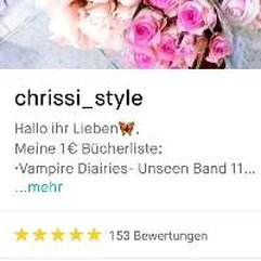 ChrissiStyle