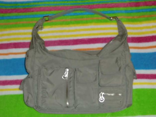 Handtasche Buffalo
