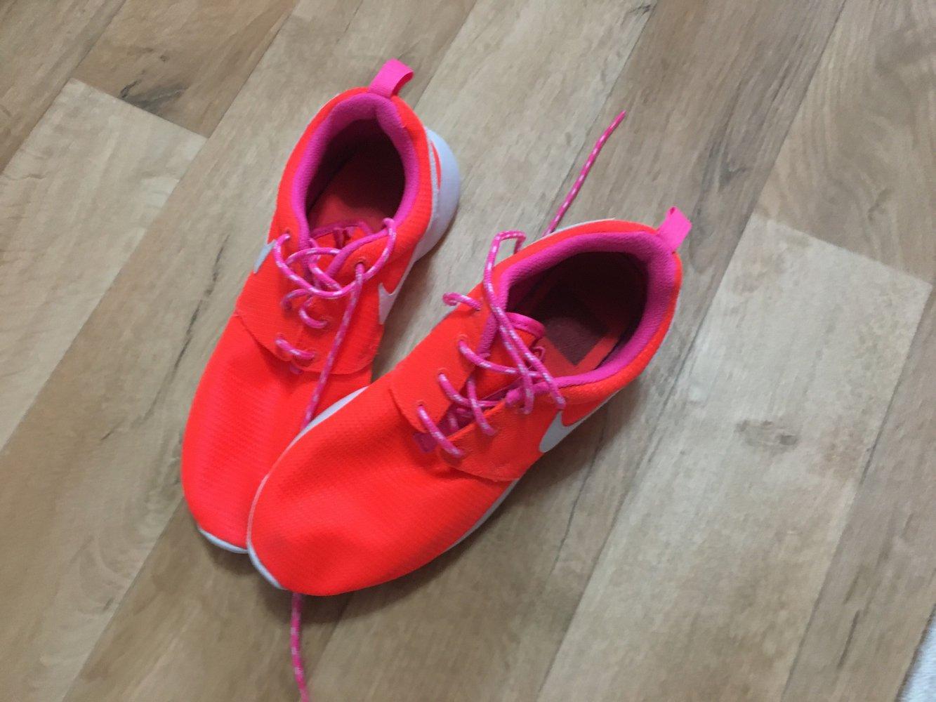 Guenti ch Adidas Superstar Schuhe RL543Aj