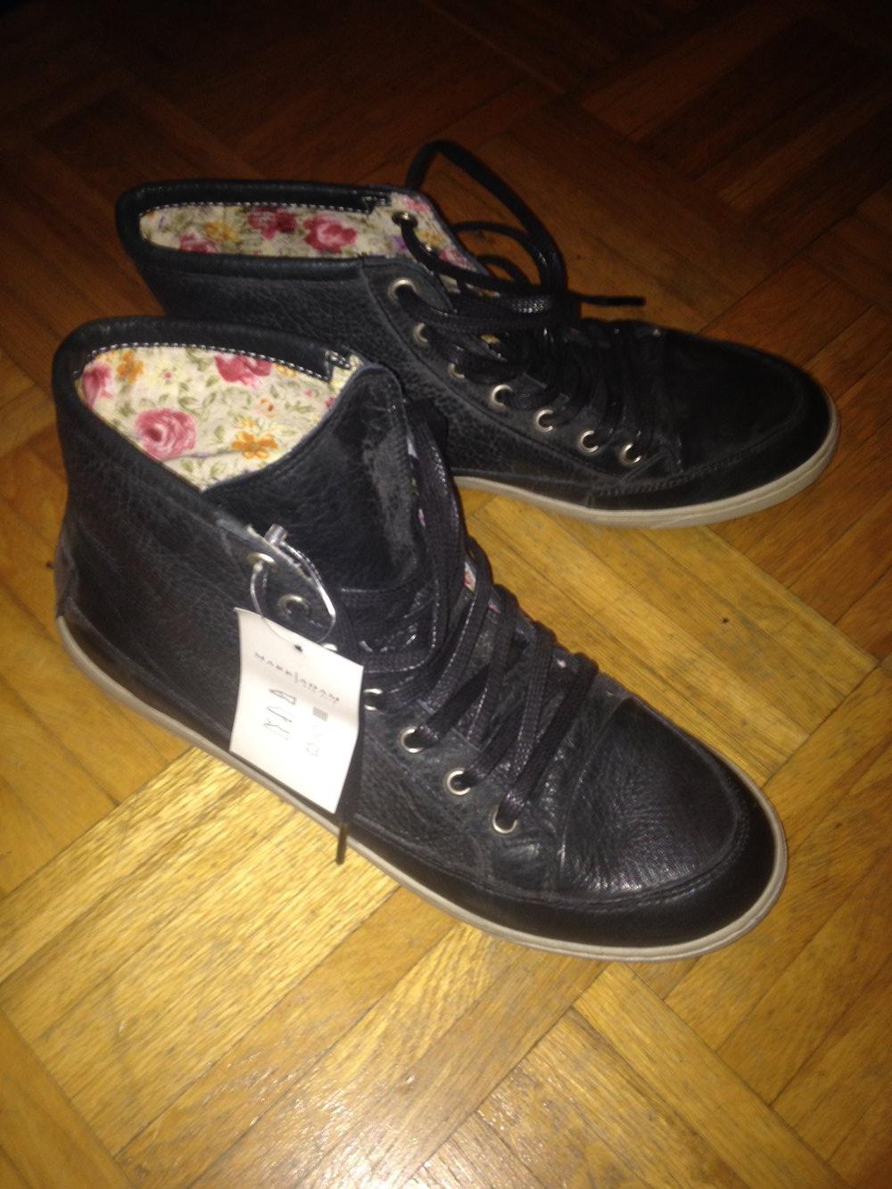 sneakers for cheap bb3ef 2fa5b Mark Adam Schuhe