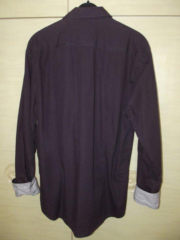 Sehr schönes Hemd von Tom Tailor Wie Neu! Gr. XL    Kleiderkorb.ch 2b2fa73984