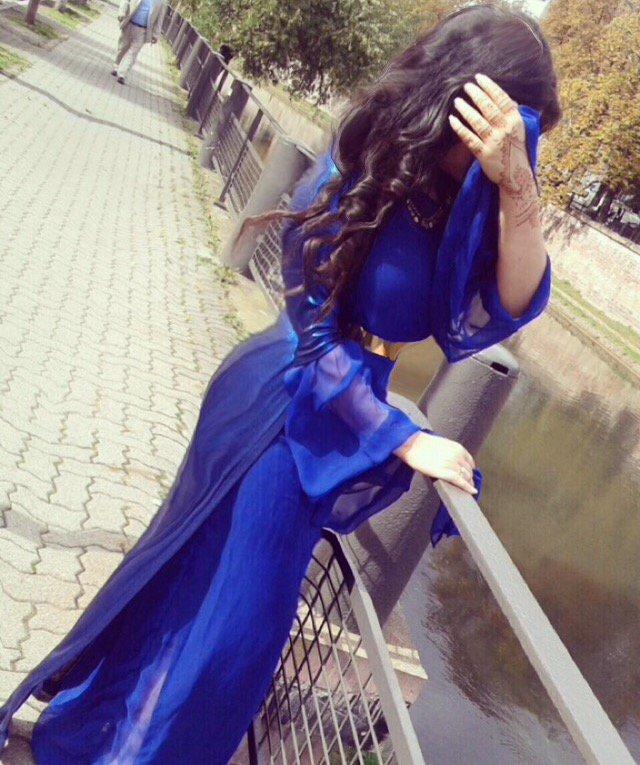 Orientalisch Orientalisch KleidKleiderkorb KleidKleiderkorb ch Kurdisches ch Kurdisches Kurdisches ch Orientalisch KleidKleiderkorb QrdECBeWxo