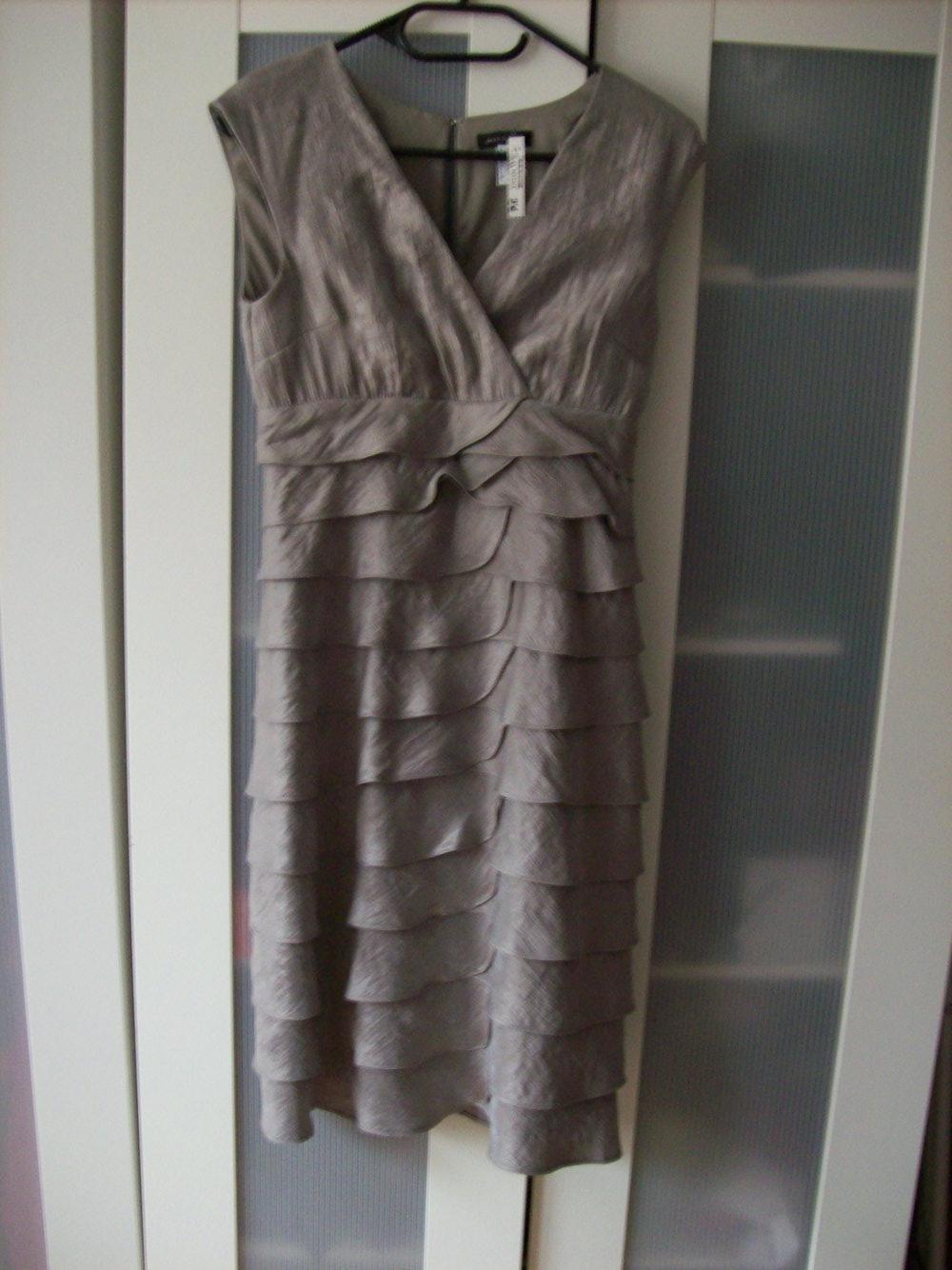 040644c2fd0623 beiges Kleid beiges Kleid beiges Kleid beiges Kleid .