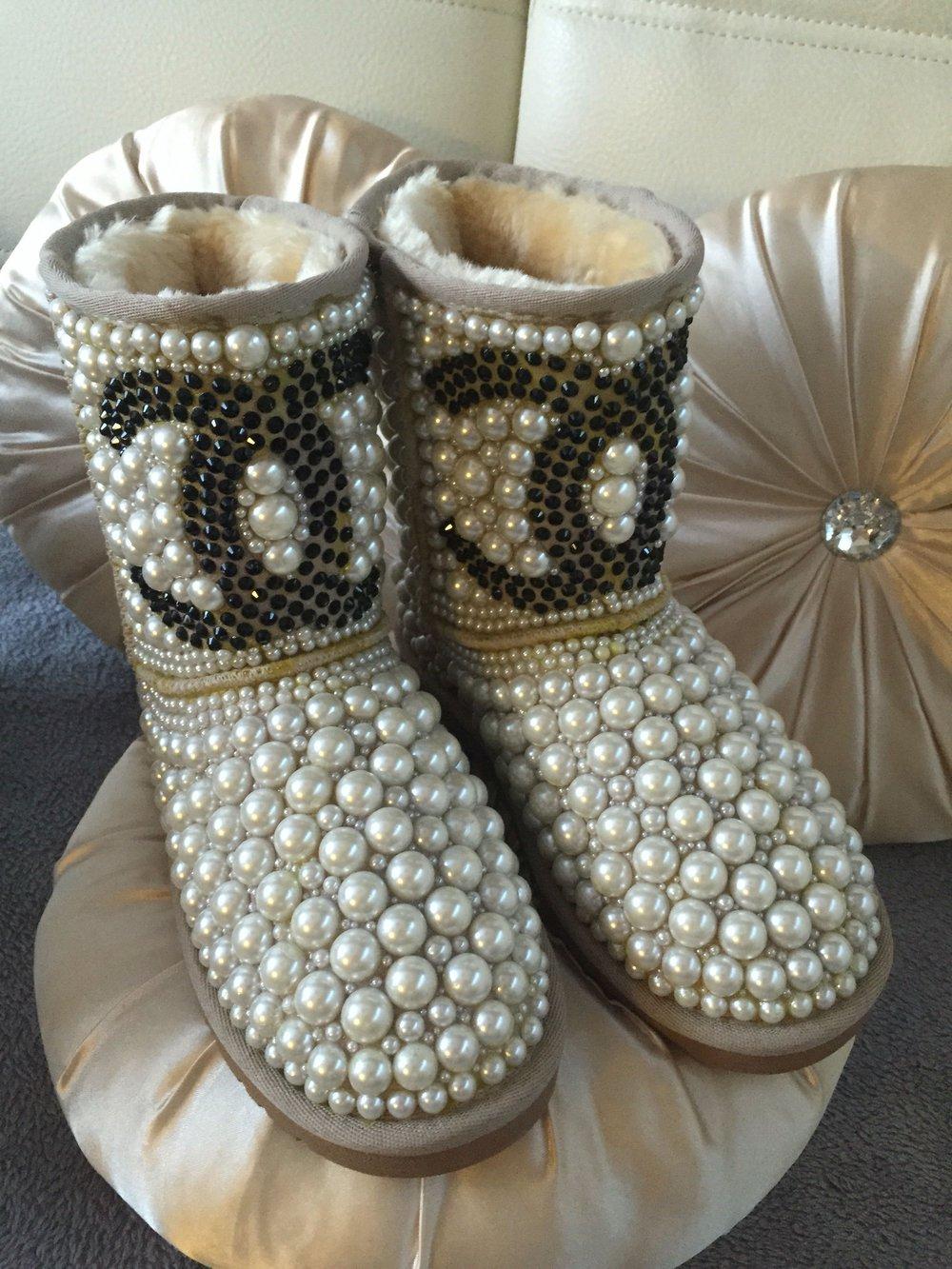 PerlenKleiderkorb Winter Boots Boots PerlenKleiderkorb ch Mit ch Winter Mit nwyPm0OvN8