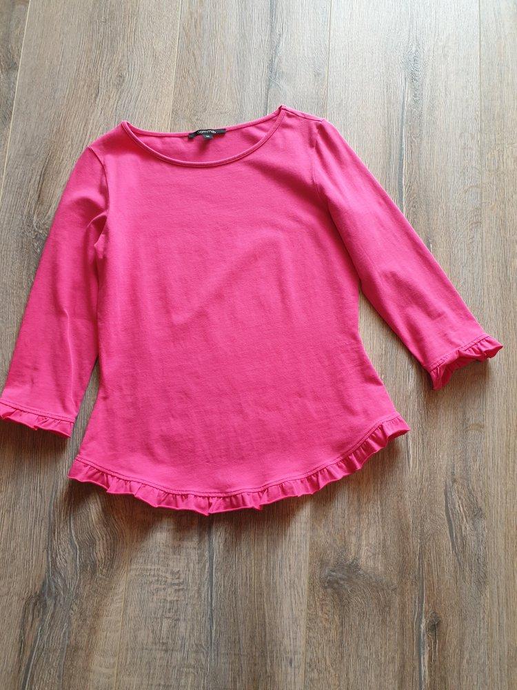 Comma 34 ärmeliger Pullover :: Kleiderkorb.ch