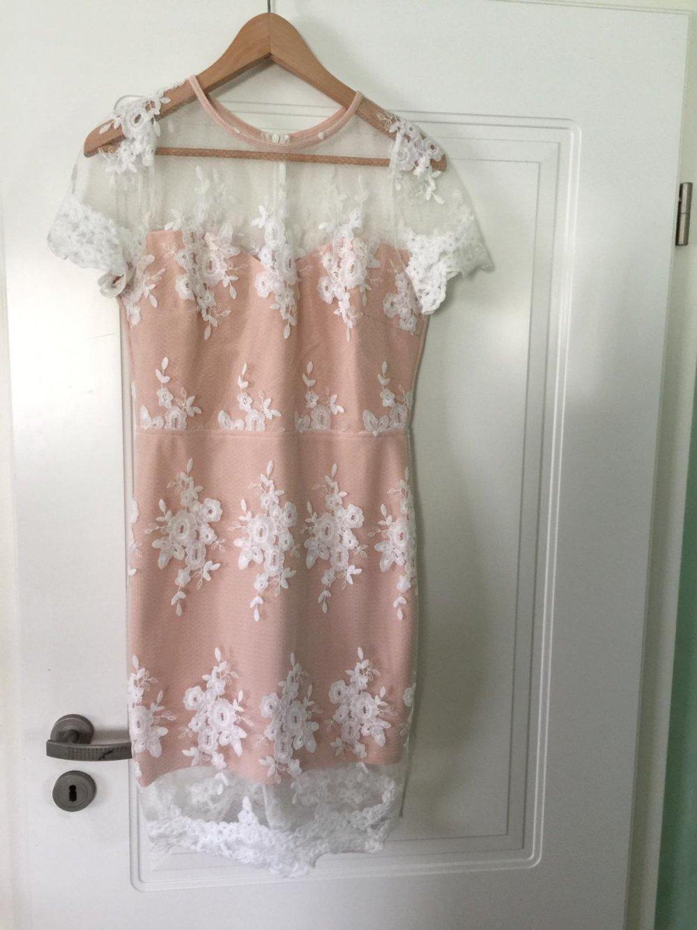 P&C - Abschlusskleid :: Kleiderkorb.ch