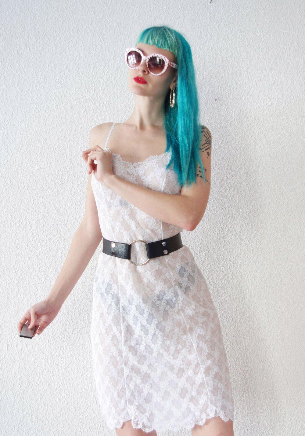 Zara Camisole doppellagig {NEU} Kleiderkreisel