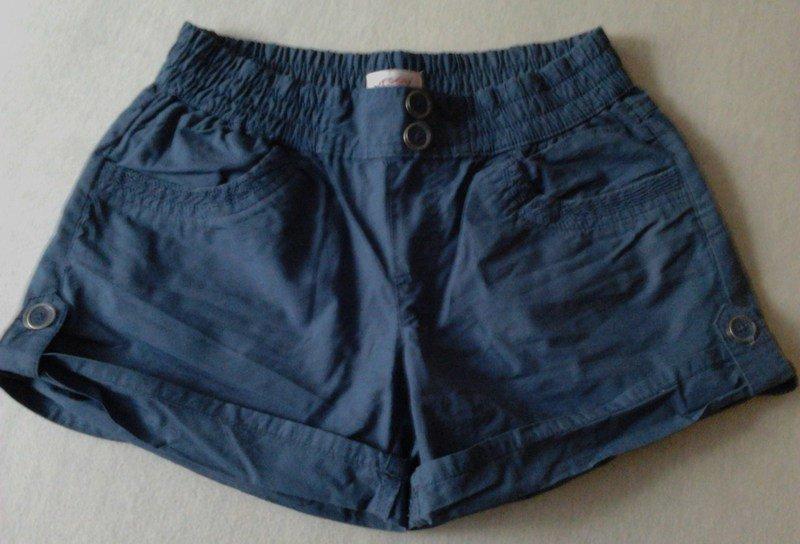 Sehr schöne Shorts von Orsay    Kleiderkorb.ch d0d39ca3f3