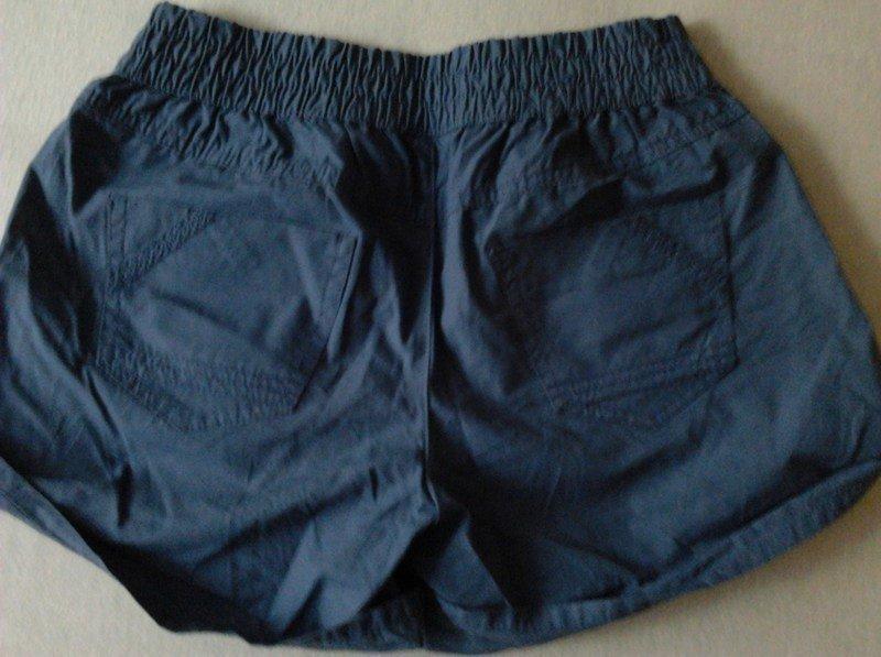 Sehr schöne Shorts von Orsay Sehr schöne Shorts von Orsay . 5bf33ea06d