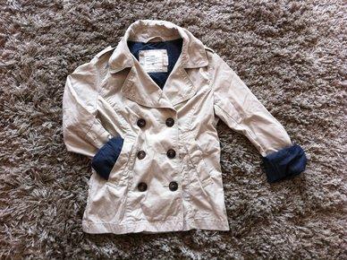 Damen-accessoires Neu Schwarz Kordel Gürtel Bindegürtel Sommer Muscheln Perlen 126 Cm Handarbeit Produkte HeißEr Verkauf