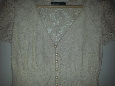 Esprit Trägerkleid Paisley    Kleiderkorb.ch 230ecbbff4