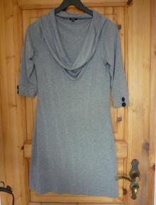 Kleidung & Accessoires Rational Vintage Orig 60er Bluse Grün Muster Rockabella Sekretärin Flower Power M Produkte HeißEr Verkauf