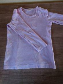 Kleiderkorb.ch    Gebrauchte Tops   T-Shirts online bestellen bd30be72c6