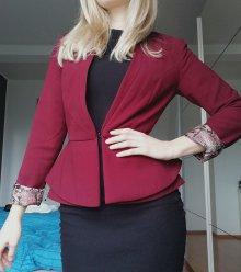 BlondiesKleiderschrank