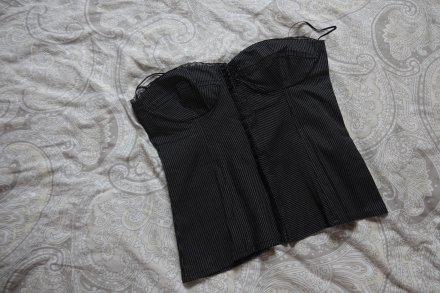 KleiderwechseleDICH