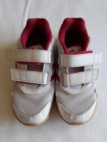 Kleiderkorb.ch :: Gebrauchte Sneaker & Turnschuhe online