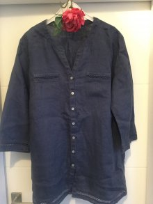 Kleiderkorb0718