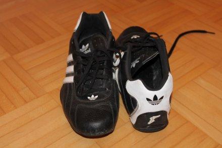 ecdb3fa63e ADIDAS ORIGINALS - Adidas Originals X_PLR Schuh - EU:44²/³ - UK:10 ...