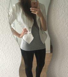 fashioncandy