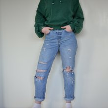 fashiongirl1
