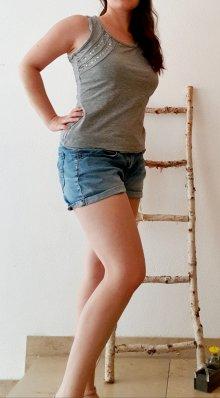 Louisa93