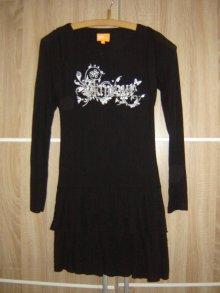maiky2010