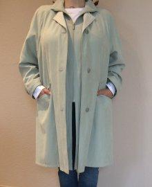 Kleiderkorb.ch :: Gebrauchte Halblange Mäntel online bestellen