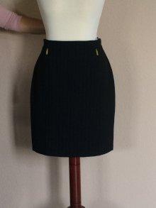 d1dc85acea1f Kleiderkorb.ch :: Gebrauchte Röcke online bestellen