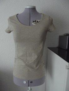 Maja020394-Kalei